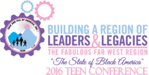FWR Teen Conference Logo2